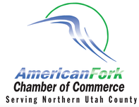American Fork Chamber of Commerce