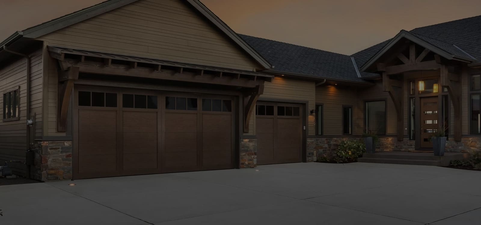 American Fork Garage Door Repair