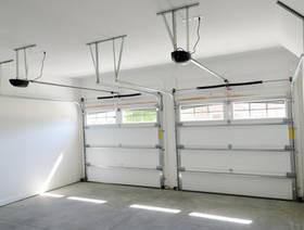 Garage Door Installation Pleasant Grove UT