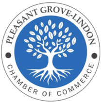 Pleasant Grove Chamber of Commerce